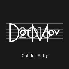 DOTMOV_entrylogo-e1455338458779
