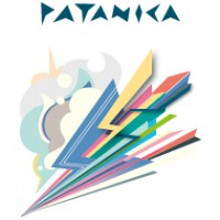 PATANICA_P1