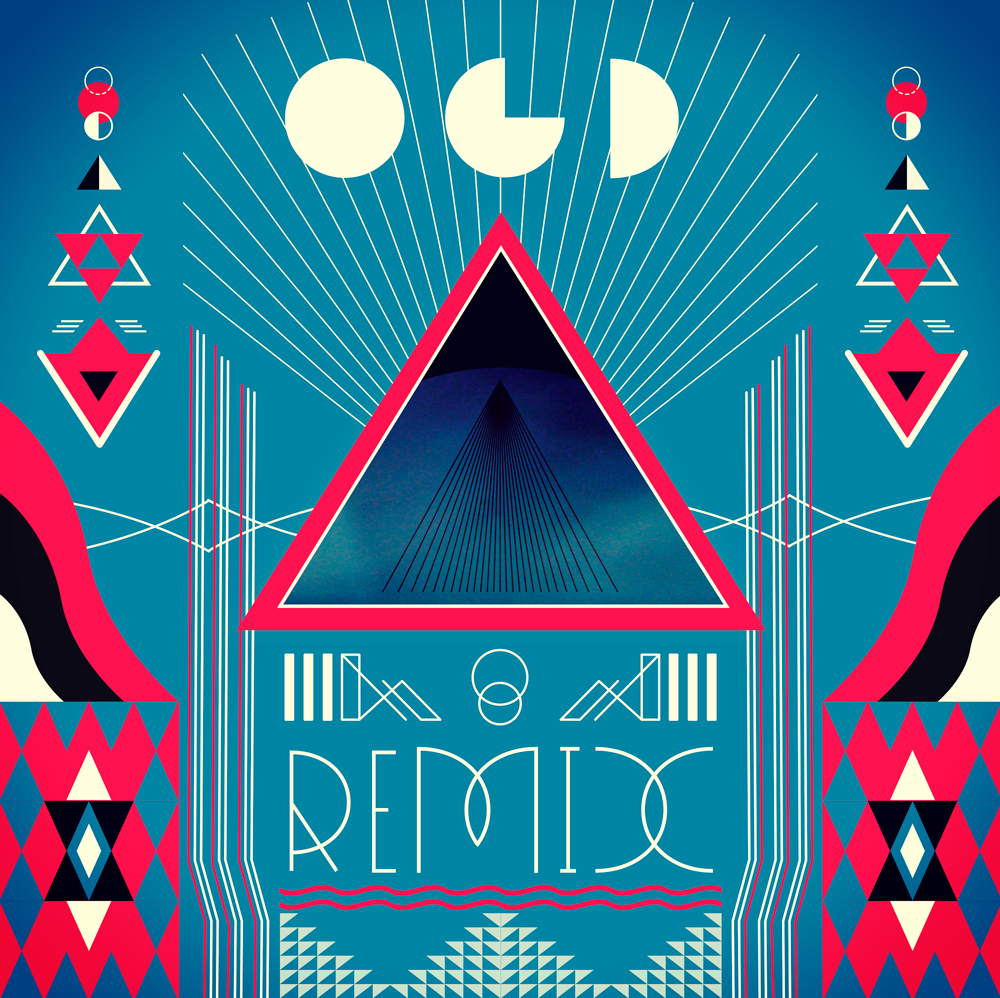 old_remix_VOL02